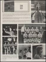 1986 Armstrong High School Yearbook Page 36 & 37