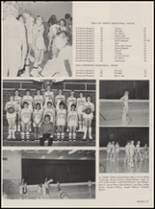 1986 Armstrong High School Yearbook Page 40 & 41