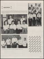 1986 Armstrong High School Yearbook Page 56 & 57