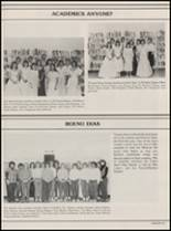 1986 Armstrong High School Yearbook Page 64 & 65