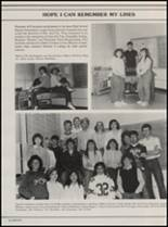 1986 Armstrong High School Yearbook Page 68 & 69