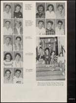 1986 Armstrong High School Yearbook Page 72 & 73
