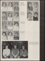 1986 Armstrong High School Yearbook Page 74 & 75