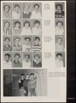 1986 Armstrong High School Yearbook Page 76 & 77