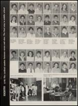 1986 Armstrong High School Yearbook Page 84 & 85
