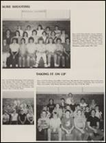 1986 Armstrong High School Yearbook Page 90 & 91
