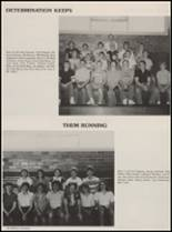 1986 Armstrong High School Yearbook Page 92 & 93
