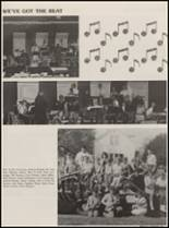 1986 Armstrong High School Yearbook Page 94 & 95