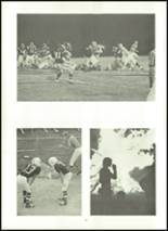 1974 Northampton High School Yearbook Page 18 & 19
