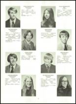 1974 Northampton High School Yearbook Page 48 & 49
