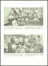 1974 Northampton High School Yearbook Page 80 & 81