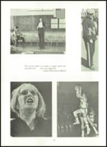 1974 Northampton High School Yearbook Page 90 & 91
