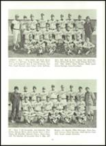 1974 Northampton High School Yearbook Page 146 & 147