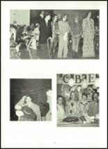 1974 Northampton High School Yearbook Page 178 & 179