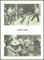 1974 Northampton High School Yearbook Page 182 & 183