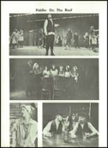 1974 Northampton High School Yearbook Page 188 & 189