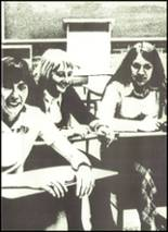 1974 Northampton High School Yearbook Page 202 & 203