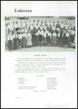 1960 Beaumont High School Yearbook Page 78 & 79