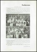 1960 Beaumont High School Yearbook Page 146 & 147