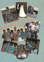 1986 Yearbook Hillcrest High School