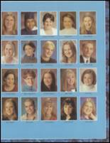 2001 Thurston High School Yearbook Page 76 & 77