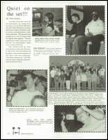 2001 Thurston High School Yearbook Page 176 & 177