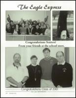 2001 Thurston High School Yearbook Page 212 & 213