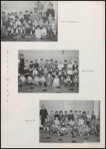 1967 Stillwater High School Yearbook Page 76 & 77