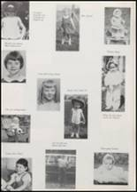 1967 Stillwater High School Yearbook Page 78 & 79