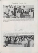1967 Stillwater High School Yearbook Page 80 & 81