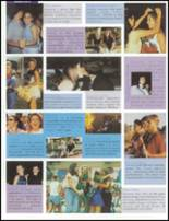 1998 Clear Lake High School Yearbook Page 12 & 13