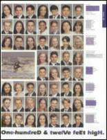 1998 Clear Lake High School Yearbook Page 30 & 31