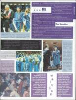 1998 Clear Lake High School Yearbook Page 48 & 49