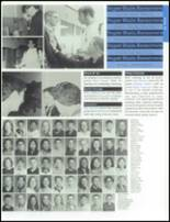 1998 Clear Lake High School Yearbook Page 62 & 63