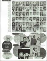 1998 Clear Lake High School Yearbook Page 72 & 73