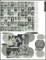 1998 Clear Lake High School Yearbook Page 76 & 77