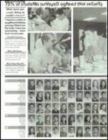 1998 Clear Lake High School Yearbook Page 100 & 101