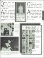 1998 Clear Lake High School Yearbook Page 106 & 107