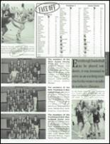 1998 Clear Lake High School Yearbook Page 148 & 149