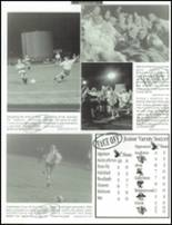 1998 Clear Lake High School Yearbook Page 172 & 173