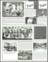 1998 Clear Lake High School Yearbook Page 188 & 189