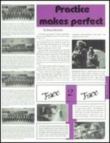 1998 Clear Lake High School Yearbook Page 190 & 191