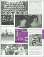 1998 Clear Lake High School Yearbook Page 194 & 195