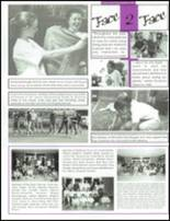 1998 Clear Lake High School Yearbook Page 210 & 211