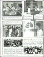 1998 Clear Lake High School Yearbook Page 212 & 213
