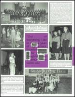 1998 Clear Lake High School Yearbook Page 214 & 215
