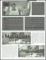 1998 Clear Lake High School Yearbook Page 216 & 217