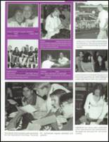 1998 Clear Lake High School Yearbook Page 226 & 227
