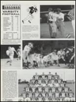 1996 Quapaw High School Yearbook Page 30 & 31