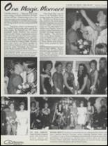 1996 Quapaw High School Yearbook Page 52 & 53